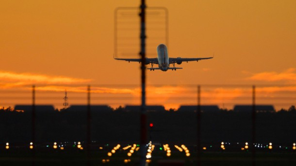 """""""Fluggesellschaften haben Erstattungen bewusst verschleppt"""""""
