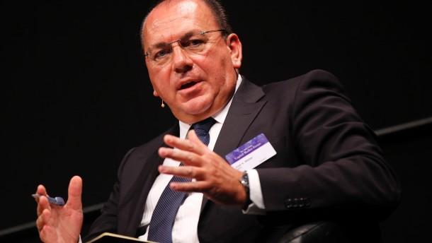 UBS: Wir kehren zu unseren Stärken zurück