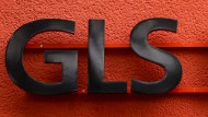 GLS Bank will 5 Euro im Monat Zusatzgebühr verlangen