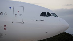 Airbus modernisiert wichtigen Langstreckenjet