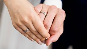 Ehegatten-Splitting ist besser als sein Ruf