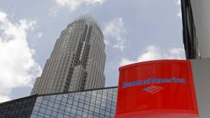 Finanzaufsicht nach Lehman