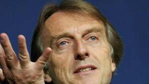 General Motors zahlt 1,55 Milliarden Euro an Fiat