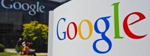 Am Montag hatte sich Google bei den Werbetreibenden entschuldigt.
