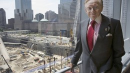 Der Pächter des World Trade Centers  einigt sich im 9/11-Streit