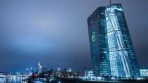 Der Vorschlag der Kommission sieht vor, Staatsanleihen aus allen Eurostaaten im Verhältnis von deren Anteil am Kapital der Europäischen Zentralbank (EZB) zu bündeln.