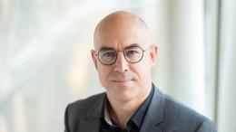 Renommierter Ökonom verlässt Deutschland