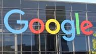 Die Regierungen hoffen auf mehr Geld von Google & Co.