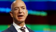 Das verdienen Amerikas Top-Tech-Manager