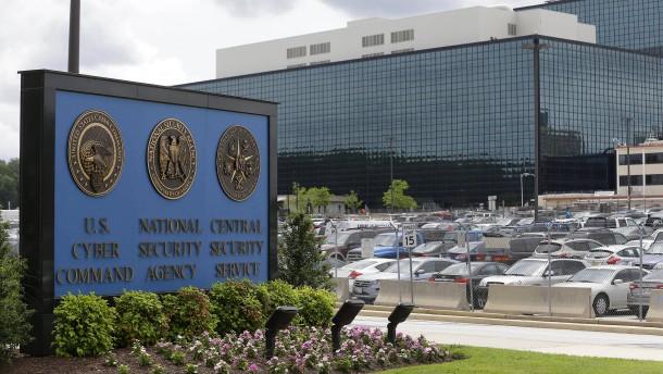 Hat sich die NSA Zugang zum Swift-System verschafft?