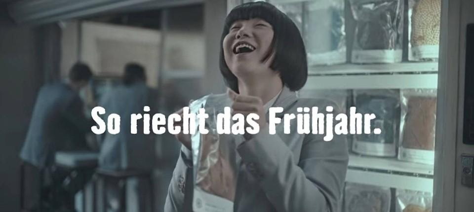 Hornbach erntet Rassismusvorwürfe für Werbespot