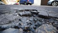 5 Milliarden Euro mehr für klamme Städte
