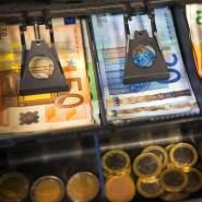 Die Privatkunden der GLS-Bank sollen sich demnächst für 0 Prozent Zinsen Geld leihen können.