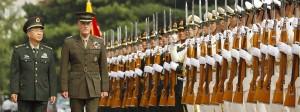Bisher haben sich Chinas Versprechungen, etwas gegen Nordkorea zu unternehmen, oft als leer erwiesen. Könnte sich dies nun ändern?