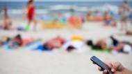 Wir wollen ein roamingfreies Europa