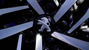 PSA bereitet Rückzug aus Iran-Geschäft vor