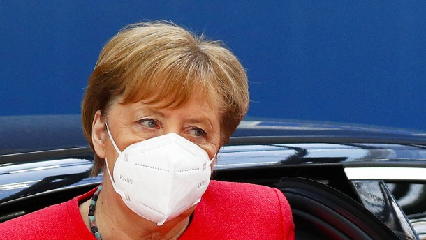 Dieser EU-Gipfel wird Narben hinterlassen