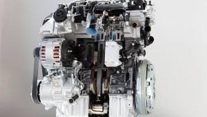 Amerikaner sollen endlich Dieselautos kaufen