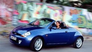 Rabatt satt auf dem US-Automarkt