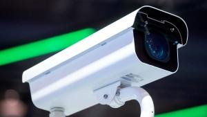 Kongress: Google soll nicht mit Huawei zusammenarbeiten