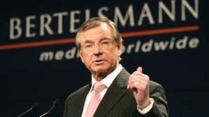 Bertelsmann eilt nicht an die Börse