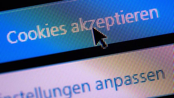 Datenschützer setzen Unternehmen die Pistole auf die Brust