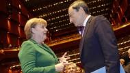 Bundesbank: Draghis Lockangebot hilft wenig