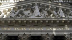 China will Didi für Börsengang in Amerika sanktionieren