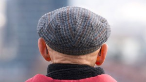 Berlin verweigert Beamten abschlagsfreie Rente mit 63
