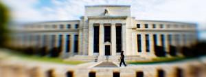 Die amerikanische Notenbank Fed bekommt einen neuen Chef.