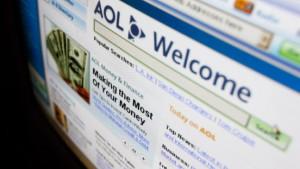 Time Warner verschenkt AOL