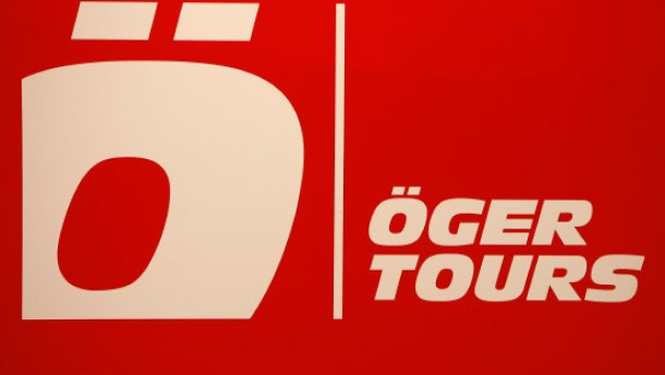 Thomas Cook übernimmt Öger Tours