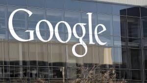 Technologie-Konzerne beraten über Klagen gegen Trump