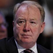 """""""Völlig realitätsfern"""" nennt CSU-Politiker Hans Michelbach das """"Arbeitslosengeld Q""""."""