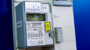 Versteckte Preiserhöhungen bei Strom und Gas sorgen für Kritik
