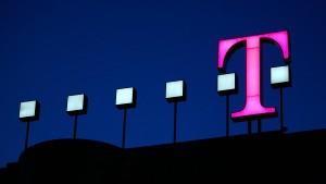 Die Telekom braucht T-Online nicht mehr