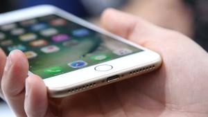 Gesichtserkennung und andere Gerüchte über das nächste iPhone