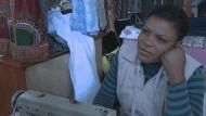 Einwanderungswelle belastet Südafrika