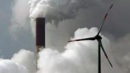 Kraftwerksbetreiber verlieren Milliarden