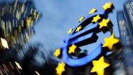 Euro verliert an Wert - Chance oder Risiko?