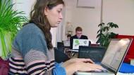 Generation Y verändert die Arbeitswelt