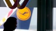 Was bringt die Zukunft für die Lufthansa?