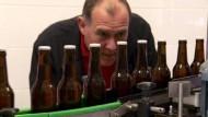Bierrebellen aus Bayern