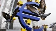 Europa first – Der Trump-Faktor