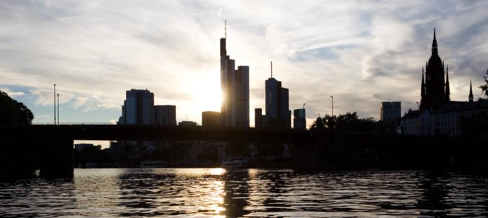 Guten Morgen Aus Frankfurt Martin Hock Wohin Steuert