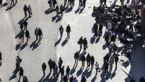 Wie schlimm ist die Ungleichheit in Deutschland wirklich?