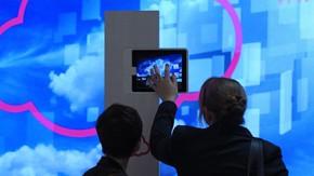 Cebit 2014: Informationen für Besucher