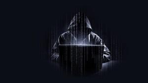 Im Darknet