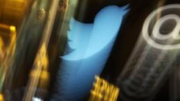 Mutmaßlicher Anführer der Twitter-Hacker festgenommen