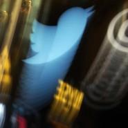 Nach dem Angriff auf 130 Twitter-Konten wurde in Florida der mutmaßliche Kopf der Hackergruppe festgenommen.